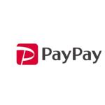 「メルペイ」と「LINE Pay」が使えるようになりました