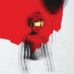 リアーナ(Rihanna)はなんで日本に来ないのかな…「アンチジャパン」ではないのにね