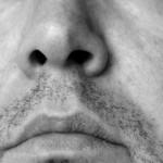 「鼻毛ワックス」無料キャンペーンは残りわずか!