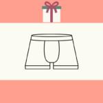 12月はLINE@限定の【VIO脱毛 ¥5,000】キャンペーン