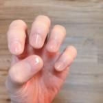 【3月限定】メンズネイルケア+指毛脱毛キャンペーン