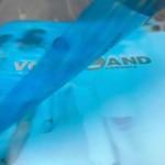 角松敏生による和フュージョンの名盤『VOCALAND』