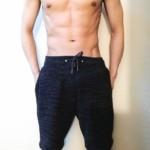 【38歳・独身】白抜き(炭水化物抜き)ダイエット成功か?