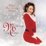 マライアキャリー、90年代に発売したアルバム全ての先行シングルが全米1位を記録