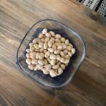 【節分】豆まきと一陽来復御守のお祭りを済ます