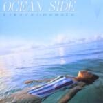 シティポップの名盤 菊池桃子のデビューアルバム『Ocean Side』(1984年)を聴いてみる