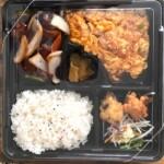 「孤独のグルメ」井之頭五郎の食べっぷりを見ていると同じものを食べたくなる